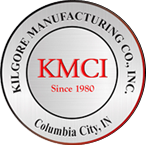Kilgore Manufacturing Company, Inc. - Your One Stop Shop for All YourMachining Products and Services Needs